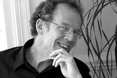 Richard Krawiec