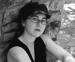 Stephanie Levin (2)