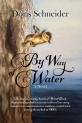 Doris Schneider - By-Way-of-Water cover    2015