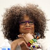 Jaki Shelton-Green - 2
