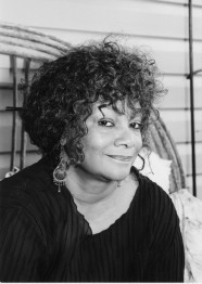 Jaki Shelton-Green