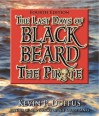 Last-Days-of-Blackbeard-the-Pirate-Fourth-Edition