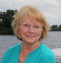 Doris Schneider