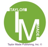 Taylor Made Publishing logo-1